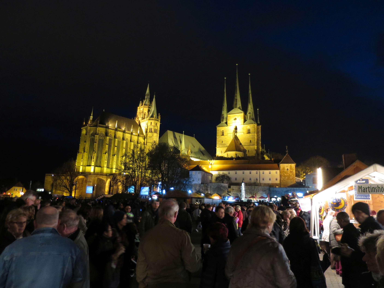 Weihnachtsfeier Erfurt.Round Table 211 Erfurt Weihnachtsfeier Und Weihnachtspäckchen Konvoi