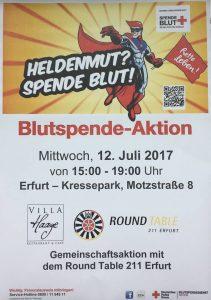 blutspende-2017